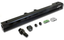 AEM High Volume Fuel Rail 96-00 Honda Civic D16Y8 96-97 Del Sol 25-109BK