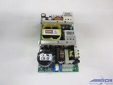 POWER SOLUTIONS INC. 85 WATT 3.3V/1.5A 12V/3.5 8V 1.5A SYNC CKT AL-085U-T029-124