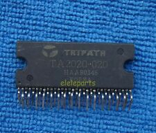 1pcs TA2020-020 TRIPATH ZIP-32 IC