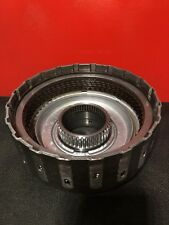 2013-UP DODGE AS69RC TRANSMISSION K2 4-5-6 CLUTCH DRUM 6 CLUTCH