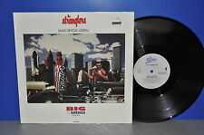 "The Stranglers Big in America Texas Mix 12"" M-/M- ! in shrink Vinyl Maxi clean"