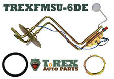 1985-1986 Ford F250, F350 Diesel Pickup Sending unit for the Side tank ONLY