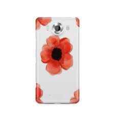 Fundas Para Samsung Galaxy S7 para teléfonos móviles y PDAs
