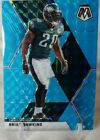 Philadelphia Eagles Collecting and Fan Guide 104