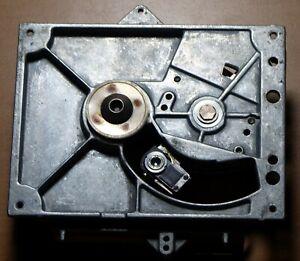 Philips CDM 1 Drive