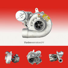 Turbolader für IVECO DAILY V 40S13 V 35C11K 35C13K 35S11DKP 106PS 53039880116
