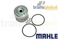 Diesel Fuel Filter for Land Rover Defender 2.5N/A & TD - MAHLE OE - RTC6079