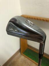 Ben Hogan Radial 6 Iron Golf Club