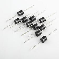 10pcs of 6A2 6Amp 1000Volt High Power Diode