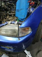 Honda Civic EG6 Parking pole JDM EG4 SIR