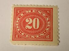 United States, Postage Stamp, #R263   1929 Revenue