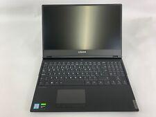 """Lenovo Legion Y530-15-Gaming Laptop 15.6"""" i7-8750H 16GB, 256GB SSD, 1TB HDD"""