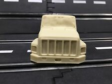1/32 RESIN International S-Series S2670 Semi Truck Cab