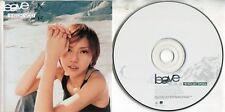 Singapore Stefanie Sun Yan Zi 孫燕姿 孙燕姿 Yanzi 2002 Hong Kong Karaoke VCD FCS1803