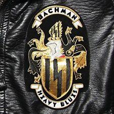 Bachman - Heavy Blues [New CD] Digipack Packaging