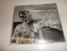 CD  Joana Zimmer - Bringing Down the Moon