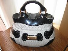 Black & White Purse Cookie Jar YUYU Perfect Solutions