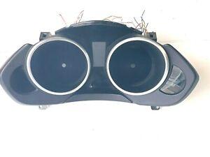 2008 - 2011 Subaru Tribeca Head Speedometer Gauge Cluster P: 85012XA11AL OEM !