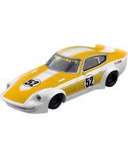 [AOSHIMA 1/64] Grachan 10 LB Works Fairlady Z SP 1973 S30 Grand Champion