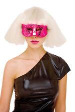 Domino Mask Urban Future Pk