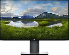 Dell UltraSharp U2419H 23.8 inch LED IPS Monitor - IPS Panel, Full HD, 5ms, HDMI
