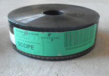 RARE Movie Theater 35mm Movie Trailer Film - Get Him to the Greek