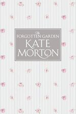 The Forgotten Garden: Sophie Allport limited edition by Morton, Kate | Paperback