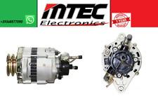 Alternator Kia Sportage I 2.0 Td New Original Denso 37300-2W001 02121-8074