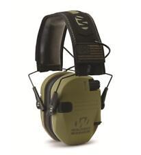 Walkers Razor Series OD Green Patriot Folding Ear Muff WGE-GWP-RSEMPAT-ODG