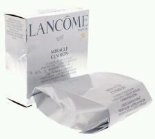 Lancome Miracle Cushion Liquid Compact 320 Bisque W 0.5oz / 14g