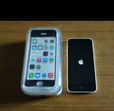 Apple iPhone 5c/A1507/White/32GB/Boxed+ Full Contents/Mint Condition, RRP £295