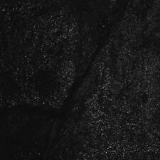 Vessel - Order of Noise [New CD] UK - Import
