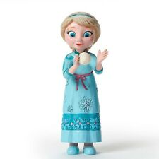 Disney Traditions, Jim Shore, Do You Want To Build A Snowman, Elsa, New, 4050764