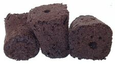 Root Riot Plugs Bulk QTY - Propagation Seed Starting Roots PER CUBE