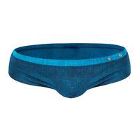 New Men's Swimwear Holiday Bathing Wear Swimming Brief Board Shorts Swimsuit