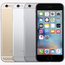 iphone 6 verizon wireless apple iphone 6 ebay 15108