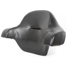 Wrap-around King Tour Pak Trunk Pack Backrest Pad For 14-17 Harley Touring Model