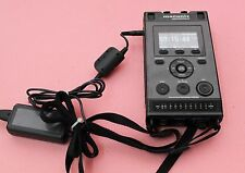 Marantz PMD661 Solid State recorder