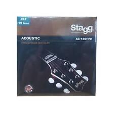 Stagg SP-IJST-CH Einbaubuchse für S-Typ E-Gitarre Chrom-Finish