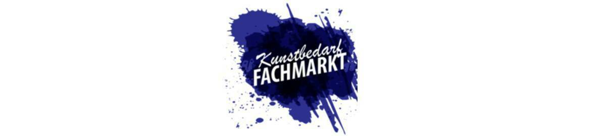 Kunstbedarf-Fachmarkt