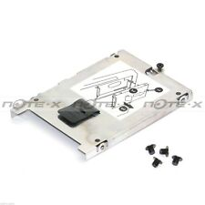 HP EliteBook 2760p Cassetto Caddy per disco rigido HDD SATA 7mm