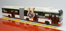 VK Sondermodell: Solaris Urbino 18 Hybrid Vestische Straßenbahn - Wg. 2302