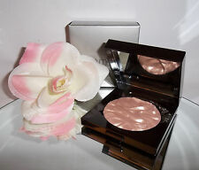 SALE!!! Laura Mercier Face Illuminator Powder INDISCRETION Bronzer Highlighter