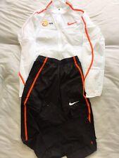 Nike Pro Elite Sponsored NN Running Team Wind Tracksuit