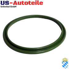 Fuel Pressure Regulator Seal Dodge Journey JC 2011+