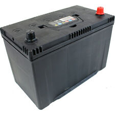 1x Replacement 90Ah 730CCA 12v Type 249 Car Battery 2 Year Warranty - BAT249
