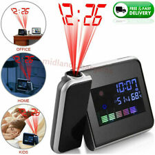 SON GIFTS FOR HIM BOY TEENAGER MEN GADGET NOVELTY MUM DADDY UNUSUAL CHRISTMAS UK
