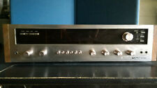 Vintage Lafayette LR-5000 Stereo Receiver Cleaned/Working-Nonprofit Organization