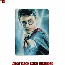 Harry Potter Tablet & eReader Cases, Covers & Keyboard Folios for Apple iPad Air 2