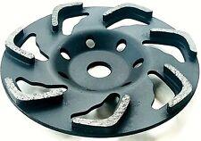 6 Diamond Cup Wheel With 19mm Arbor Fits Hilti Dg150